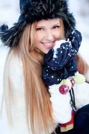 zimna_grija_kosa