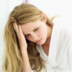 Депресия - лекуване и симптоми