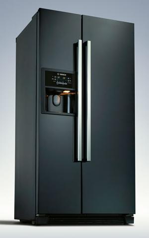 Как да почистим хладилника