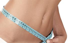 7 килограма за 3 дни