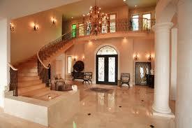 Качествено осветление в дома