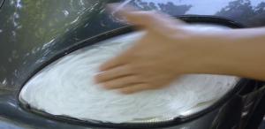 polirane-far-pasta