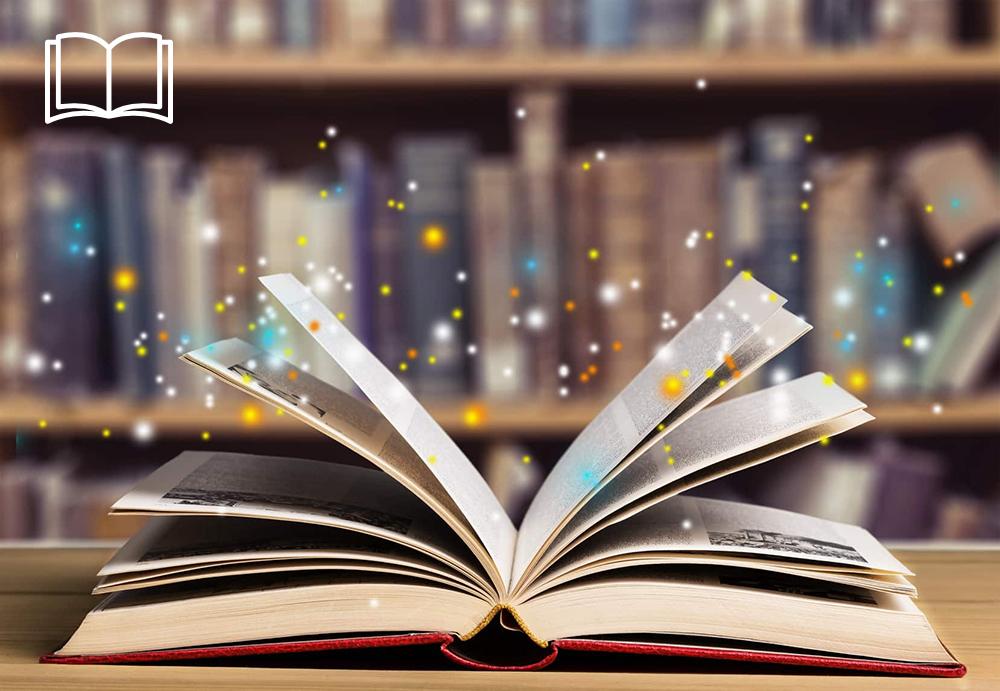 Защо да четем книги – няколко причини в полза на едно изключително занимание