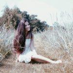 Целта на удивителната жена е естествената красота