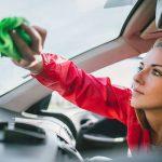 Лятно почистване на колата и тапицерията – Основни притеснения