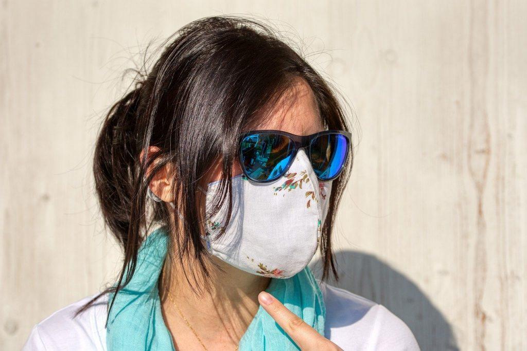 maska-za-lice-mnogokratna-upotreba