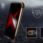 Перфектния бюджетен издръжлив телефон – Doogee S58 Pro – Ревю и преглед